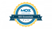 SEO certification Facile Web Marketing Nicola Onida
