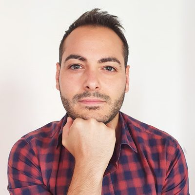 Facile-Web-Marketing-Chi-Sono-copywriter freelance