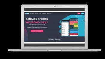 Facile Web Marketing Sportito Nicola Onida Progetti