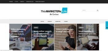 Facile Web Marketing This Marketer Life Nicola Onida Progetti