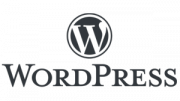 WordPress Facile Web Marketing Nicola Onida SEO copywriter