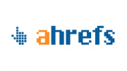ahrefs Facile Web Marketing Nicola Onida SEO copywriter