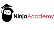 Nicola Onida ninja academy